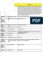 lista_operatori_150402.pdf