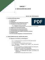 unidad 1 orientacion.pdf