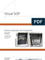 Visual SOP Huawei Colombia