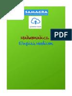 SAMAGRA_QnBank_Maths_EM.pdf