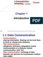 Ch1 Network