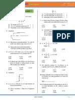 Aritmetica RAZONES N1
