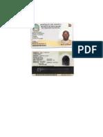 Bilhete de identidade.docx