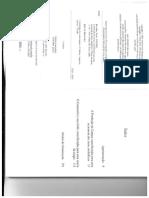 23-04-2015-4-Pierre Bourdieu - O costureiro e sua grife.pdf