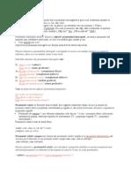 Pronumele interogativ.docx