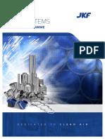 Steel Connection Guide 210 Enu