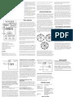 manual_español tuneboot.pdf