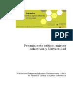Encuentro_2011_Pensamiento_critico_sujet.pdf