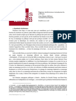 as_121_alonso_aldama.pdf