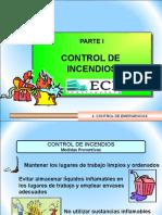 Capacitacion uso y manejo de extintores ECF.ppt