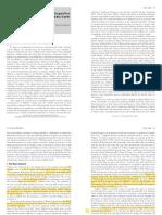 Black Speech Ork Talk.pdf