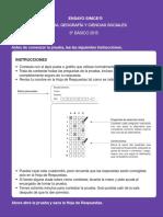 Simce_Historia 6 Julio_ 2016.PDF
