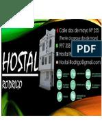 tarjetas de presentacion grande 2.0.docx