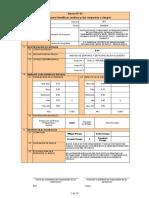 IDENTIFICACION DE RIESGOS.xls