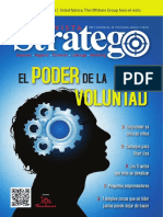 stratego35br-140825201001-phpapp01.pdf