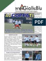 Corriere Gialloblu n. 42