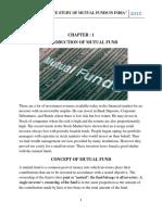 Blackbook Mutual funds TyBbi(10).docx