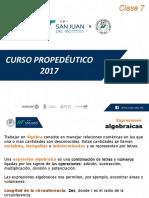 clase 7.pdf