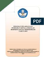DRAF JUKNIS KEPALA SEKOLAH BERPESTASI TAHUN 2019.pdf