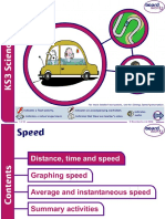Speed.ppt
