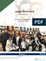 Keluarga Berencana - IWABRI