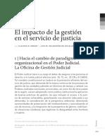 49 Servicio de Justicia