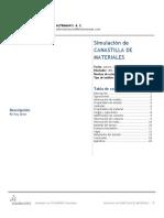 CANASTILLA DE MATERIALES-Análisis estático 1-1.docx