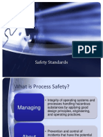 Lecture 1 - Safety Standards.pdf