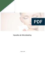 Guia_Completo_Apostila_de_Microblading.pdf