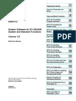 s7sfc_en-EN.pdf
