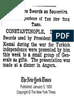 Atatürk Kılıç Armağanı.pdf