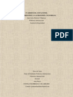 Cuaderno de Gastronomia Colombiana (1)