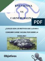seminario power carne vacuna vs carne bubalina ARREGLADO.pptx