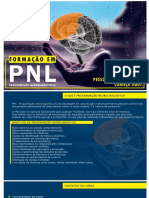 CURSO PNL 2019