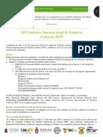 Convocatoria CIG 2019.pdf