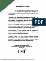 out(2).pdf