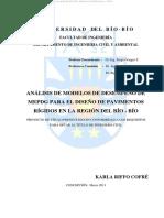 Riffo_Cofre_Karla.pdf