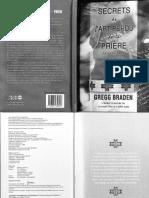 braden-gregg-secrets-de-l-art-perdu-de-la-priere.pdf