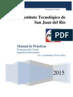 ManuaPracticasElectronica.docx