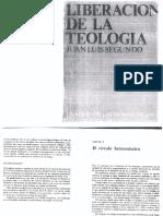 7. Liberación de la Teología pag. 11-45.pdf