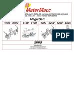 Ricambi MS 4000 - 8000 SERIE 23 mastermacc.pdf