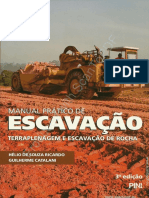 Manual Prático de Escavação.pdf