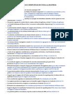 Mis apuntes_ PREGUNTAS DE EXAMEN - DERECHO PUBLICO PROVINCIAL Y MUNICIPAL.pdf