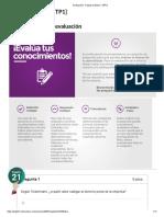 Mis Apuntes_ Preguntas de Examen - Derecho Publico Provincial y Municipal