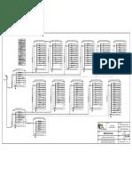 Diagrama Unifilar Tableros_recover-Model