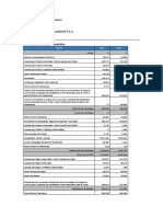 Analisis Du Pont 2