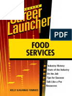 Food services - Kelly Kagamas Tomkies.pdf