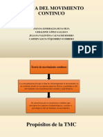 Diapositivas TMC.pptx