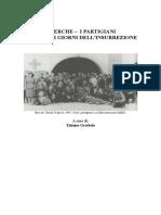 I_PARTIGIANI_CADUTI_NEI_GIORNI_DELL'INSURREZIONE_-_Tiziano_Grottolo.pdf