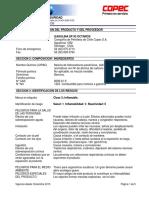 HDS_COPEC_GASOLINA_SP_93.PDF